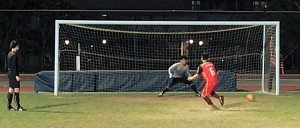 penalty miss 2